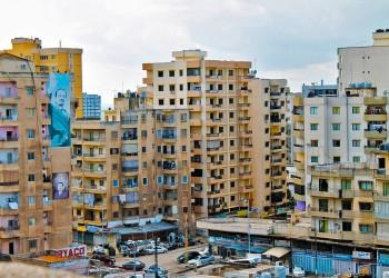 Tripoli (Libano)