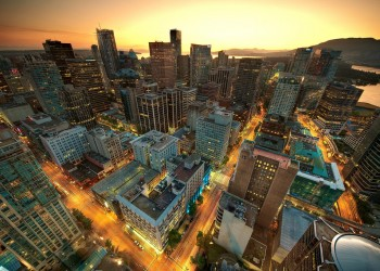 Vancouver (Columbia britannica)