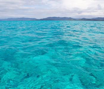 Nuova Caledonia