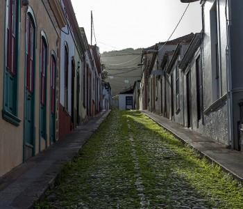 Santo Domingo (Garafía)