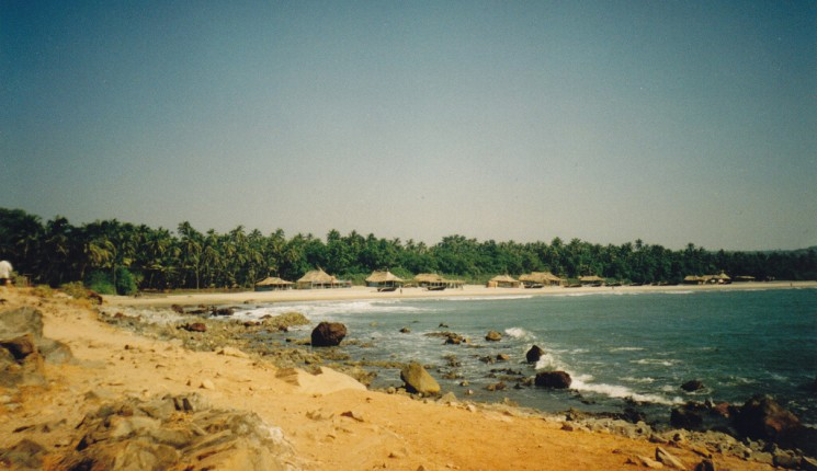 Goa: arambol_beach4