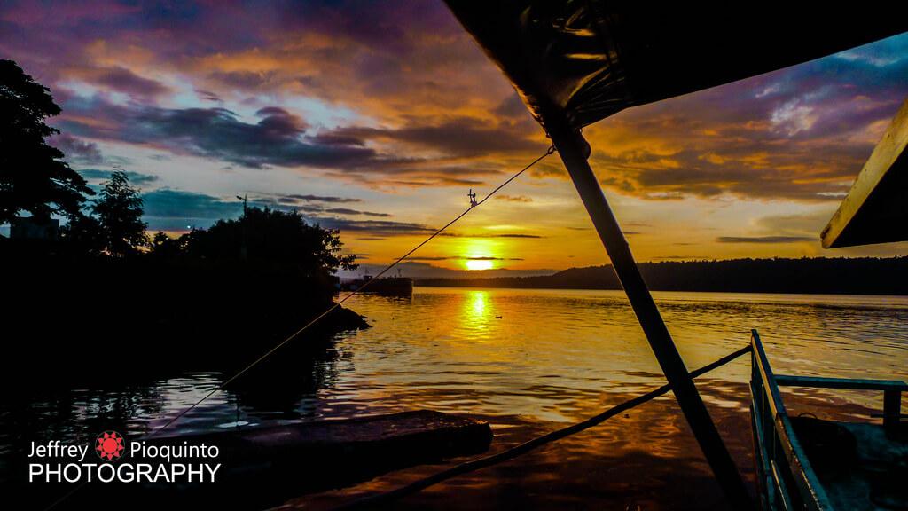 www. Davao città asiatico dating sito di incontri gratuito per anziani