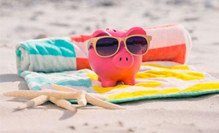 Budget di viaggio e costo della vita