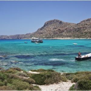 Creta / 140