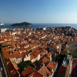 Croazia / 140