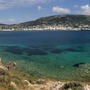 Grecia / 220