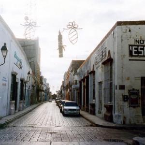 Messico / 60