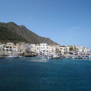 Sicilia / 150